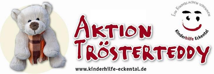 Aktion-Trösterteddy.jpg